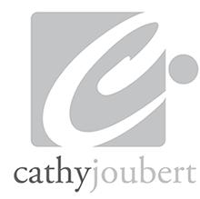 Cathy Joubert