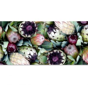 Cotton Table Runners