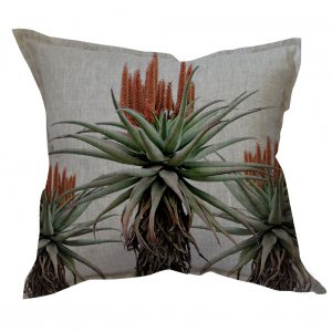 Linen Cushion Covers - old Stock on special